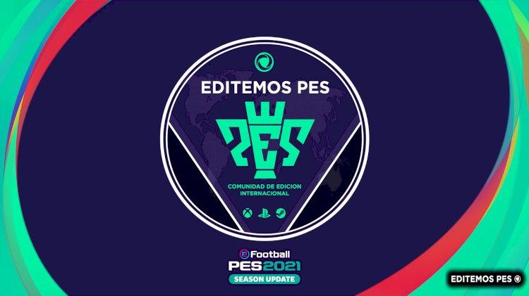 eFootball PES 2021 | Review detallada del DLC 2.0