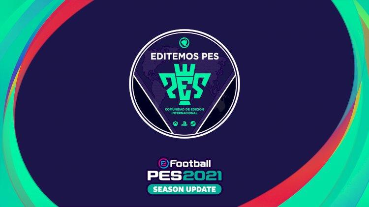 eFootball PES 2021 | Review detallada del DLC 3.0